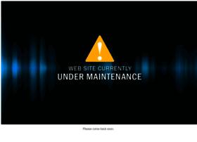 soccernomic.com