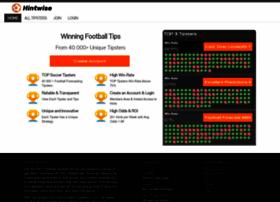 soccerpredictions24.com