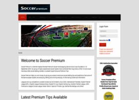 soccerpremium.com