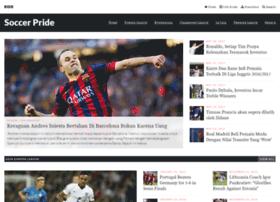soccerpride.com