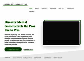 soccerpsychologytips.com