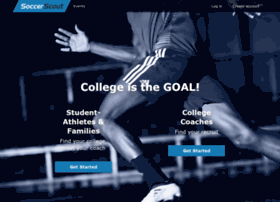 soccerscout.com