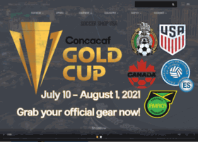 soccershopusa.com