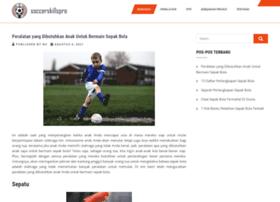 soccerskillspro.com