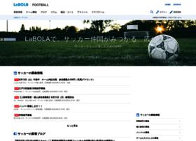 soccersns.jp
