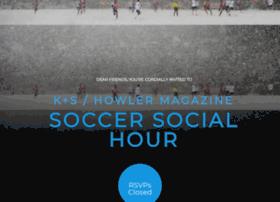 soccersocialhour.splashthat.com