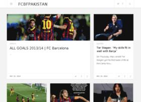 soccerspice.com