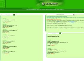 soccerspy.com