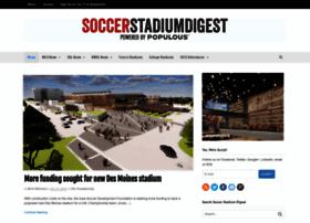 soccerstadiumdigest.com