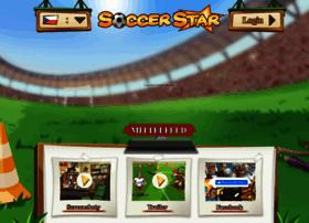 soccerstar.cz