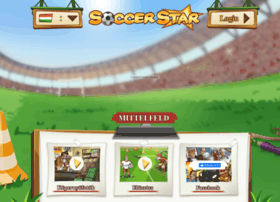 soccerstar.hu