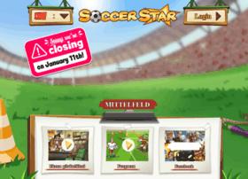 soccerstar.web.tr