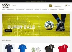 soccerstop.com