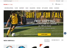 soccersupplies.com