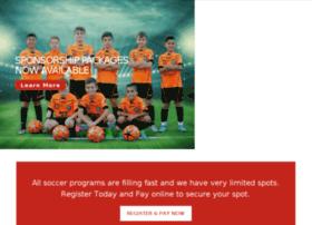 soccertotties.com.au