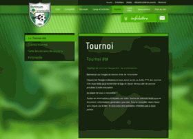 soccervicto.com