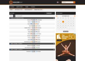 soccerway.mobi