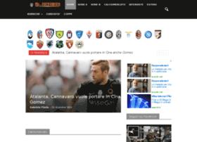soccerweb24.altervista.org