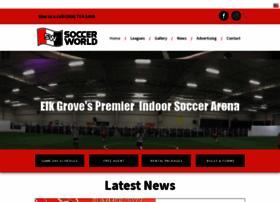 soccerworldeg.com