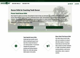 soccerxpert.com
