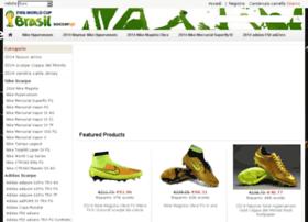 soccerxpit.com