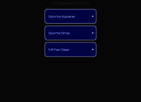 soccerzonevegas.com