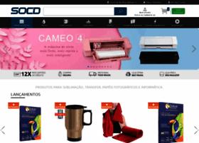 socds.com.br