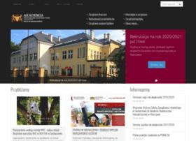 sochaczew.edu.pl