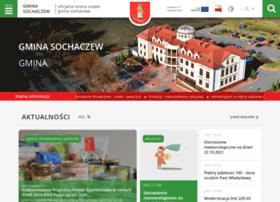 sochaczew.org.pl