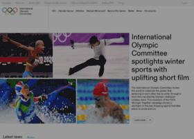Sochi2014.com
