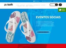 sochinelos.com.br