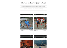 sochiontinder.tumblr.com