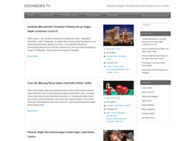 sochnews.tv