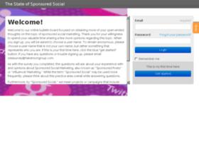 social-artafact.dubip.com