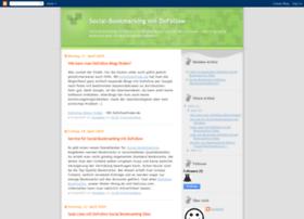social-bookmarking-mit-dofollow.blogspot.com