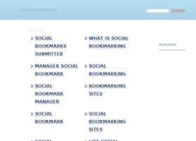 social-bookmarks.com