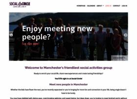 social-circle.co.uk