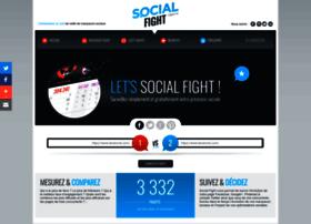 social-fight.com