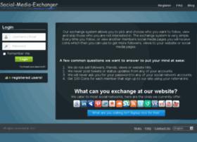 social-media-exchanger.com