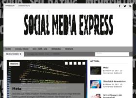 social-media-express.de