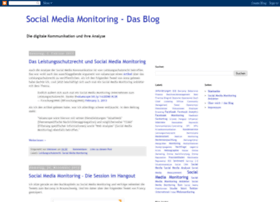 social-media-monitoring.blogspot.com