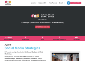 social-media-strategies.it