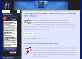 social-media-success.internet-marketing-products.net