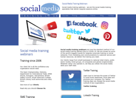 social-media-training.co.uk
