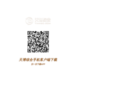 social-networking-business.com