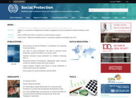 social-protection.org