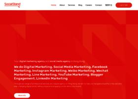 social-stand.com