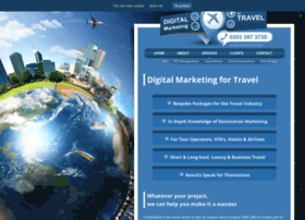 social-travel.co.uk