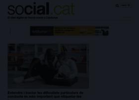 social.cat