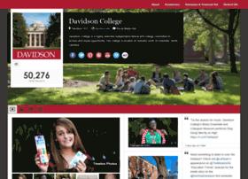 social.davidson.edu